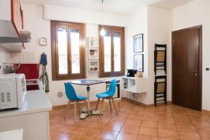 Casa Bella Lumière - AbcAlberghi.com