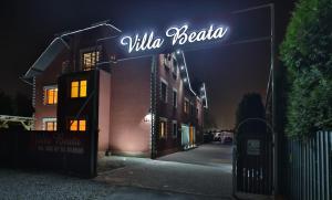 Villa Beata