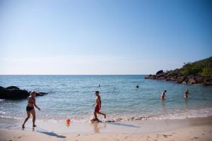 Koh Kood Beach Resort, Resorts  Ko Kood - big - 75