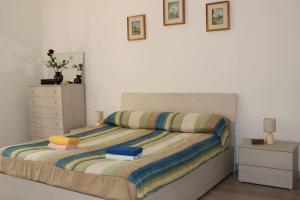 Appartamento Verona Fiera/Arena - AbcAlberghi.com
