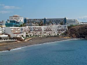 Sandos Papagayo Beach Resort (5 of 66)