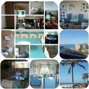 obrázek - P6 Costa Smeralda 135 Marine Drive Margate