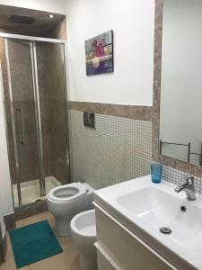 Lovely Flat -Ognina-Residenza Siciliana - AbcAlberghi.com