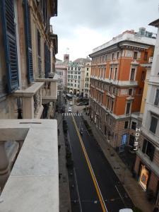 Guest House Roma - AbcAlberghi.com