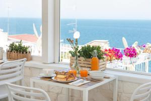 Auberges de jeunesse - Santo Stefano Home & Breakfast