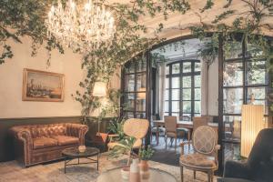 Can Bordoy Grand House & Garden (1 of 48)
