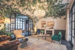 Can Bordoy Grand House & Garden (9 of 48)