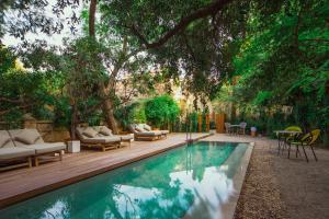 Can Bordoy Grand House & Garden (6 of 48)