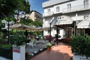 Hotel Suisse - AbcAlberghi.com