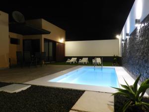 Casa Tranquility, Corralejo  - Fuerteventura