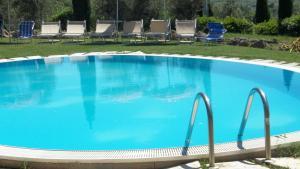Prenota Hotel Lo Scangeo