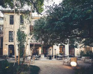 Can Bordoy Grand House & Garden (2 of 48)