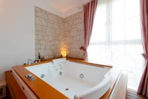 Cella Hotel & SPA Ephesus, Hotel  Selçuk - big - 6