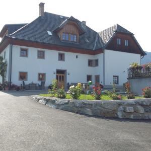Biohof Köck - Scheifling