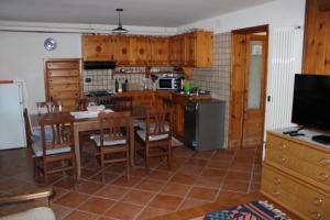 Appartamento Kenne - Apartment - Champoluc