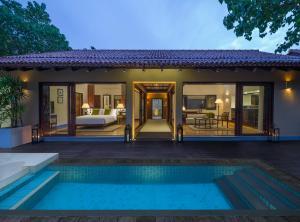 Anantara Kalutara Resort (13 of 107)