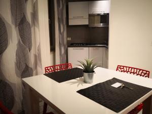 Appartamenti Romeos - AbcAlberghi.com