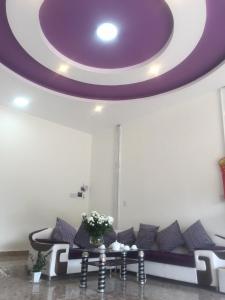 Purplehouse - Manline