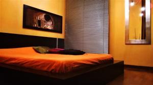 Coral Apartment - AbcAlberghi.com