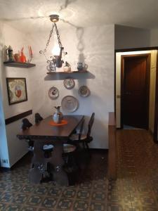 Appartamento Limone con vista - Apartment - Limone Piemonte