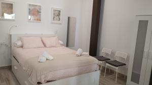Suites Jeronimo de Cordoba