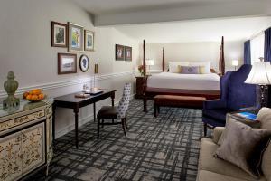 Hotel Viking (2 of 51)
