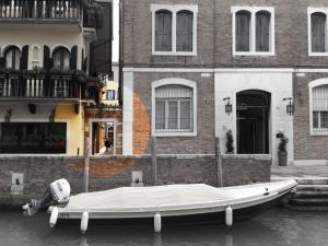 Casa Accademia - AbcAlberghi.com