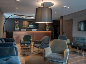 Innspire Hotel