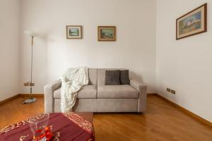 Liberty House - AbcAlberghi.com
