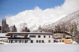 obrázek - Alpenperle