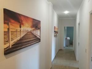 VENICE CASANOVA - AbcAlberghi.com
