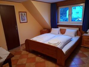 obrázek - Pirates Hotel