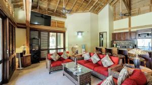 Coconut Grove, Case vacanze  Palmetto Bay - big - 36