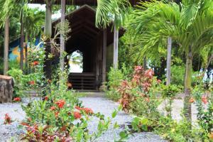 Coconut Grove, Case vacanze  Palmetto Bay - big - 15