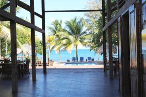 Coconut Grove, Case vacanze  Palmetto Bay - big - 39