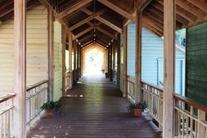Coconut Grove, Case vacanze  Palmetto Bay - big - 17