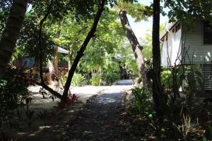 Coconut Grove, Case vacanze  Palmetto Bay - big - 19