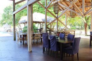Coconut Grove, Case vacanze  Palmetto Bay - big - 23