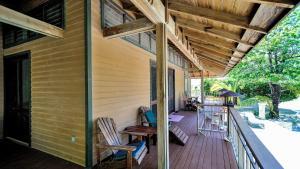 Coconut Grove, Case vacanze  Palmetto Bay - big - 6