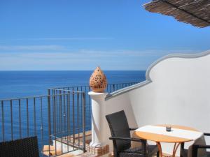 Auberges de jeunesse - Amalfi Residence