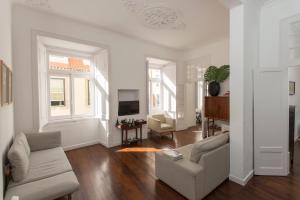 Sé Apartament Lisbon
