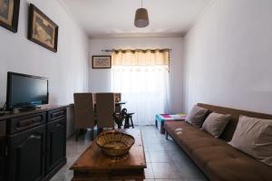 obrázek - Manaia Home