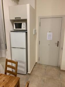 obrázek - Apartamento la meridiana