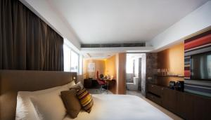 Ovolo Central (33 of 82)