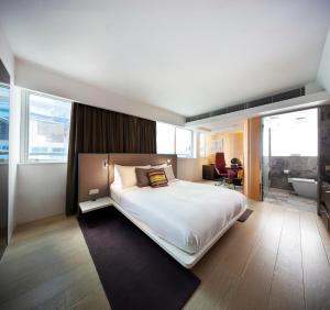 Ovolo Central (28 of 82)