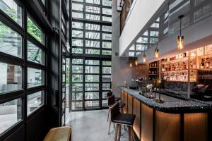 Ovolo Central (1 of 74)