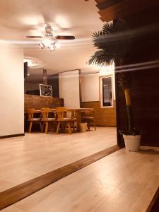 obrázek - Cottage TOGAWA
