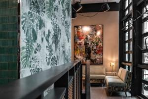 Ovolo Central (11 of 74)