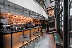 Ovolo Central (15 of 82)