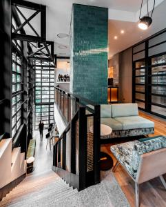 Ovolo Central (13 of 82)
